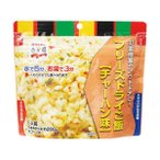 永谷園 業務用フリーズドライごはんチャーハン味 1ケース(15食)