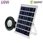全品ポイント5倍 ガーデンライト ソーラーガーデンライト LED 屋外 明るい 庭照明 アップライト 電池交換式 ソーラー投光器 夜間自動点灯 一年保証 TYH-09