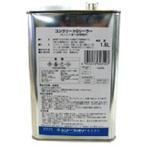 【代引不可】 シントー コンクリートGシーラー 4L 【60104.0】 (4缶入り)