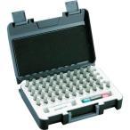 SK ピンゲージセット 2.50〜3.00(0.01mmステップ計51本)    『AA2B』