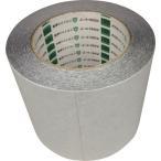 オカモト アクリル気密防水テープ両面タイプ  『AW02100』