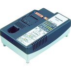 Panasonic 急速充電器 [EZ0L80]