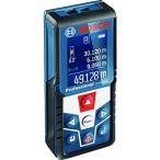 ボッシュ レーザー距離計 測定範囲0.05〜50m  『GLM500』