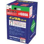 ABC 簡易型発泡ウレタンフォーム 2液タイプ インサルパック IP600(スタンダード・ボンベタイプ) 40kg  『IP600』