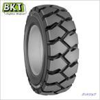[代引不可] BKT フォークリフト用タイヤ POWER TRAX HD バイアス/TT 500-8