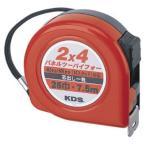 【代引不可】 KDS パネル2X4ネオロック25巾7.5m 【PS2575BBP】