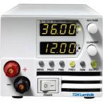 [代引不可] TDKラムダ 超小型高電力密度CVCC可変電源Z+ 前面出力ジャック有 800W 【Z1072LJ】