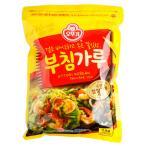 チヂミの粉1kg 韓国チヂミ粉 韓国チヂミ 韓国食品