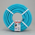 スーパー耐圧ホース 30m ブルー