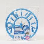 TOWA 東和産業 EL2 スーパーキャッチ 丸ハンガーピンチ20コ付