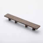 人工木材 人工木 部品 床材H-B110専用 樹脂製 エンドキャップ CP-110