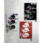 Craig Garcia クレイグガルシア ポスター アート ロンハーマン キャップ  A1サイズ