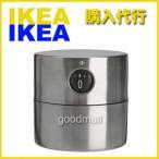 ●IKEA購入代行●イケア ORDNING タイマー(m80174464)◆goodmall_ikea◆