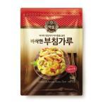 *韓国食品*簡単にチヂミが作れる!べッソル チチミ粉 1kg