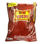 *韓国食品*大山 唐辛子粉 甘口 1kg キムチ用/調味用(選択肢)(m3945-m3946)