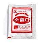 *韓国食品*食ソーダ60g