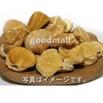 *韓国食品* 干物 干し剥き 栗 200g