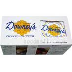 【クール便】【冷蔵】■コストコ■Downey's ダウニーズ ハニーバター オリジナル 227g ×2個★goodmall_costco★