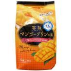 ■コストコ■ポッカ 完熟マンゴープリンの素200g×4袋(1袋当たり3−4人分)★goodmall_costco★