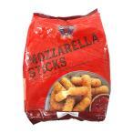 【クール便・冷凍】■RODEO JOES モッツァレラチーズフライ 1.2kg★goodmall★