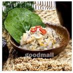 *韓国食品*【クール便・冷凍】あさり(ゾゲ)の塩辛  500g★goodmall★