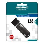 KINGMAX MB-03 128GB BLACK