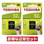 TOSHIBA THN-N203N0320A4
