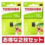 TOSHIBA THN-M102K0160A4