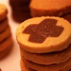 冬の豆乳おからクッキー 1kg