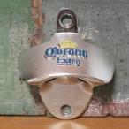 コロナ ボトルオープナー Corona 栓抜き