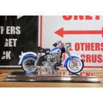 ショッピングハーレーダビッドソン ハーレーダビッドソン バイク MAISTO アメリカン雑貨