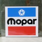 モパー レーシング ステッカー mopar アメリカン ウォールステッカー アメリカン雑貨
