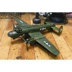 ブリキのおもちゃ 飛行機 戦闘機 fighter