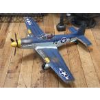 ブリキのおもちゃ 飛行機 戦闘機 F2