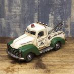 ブリキのおもちゃ アメリカン スクールバス 自動車