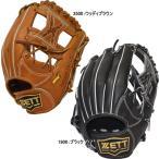 ショッピングゼット ゼット(ZETT)軟式&ソフト野球グラブ 品番:BRGB-31610
