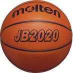 ショッピングモルテン モルテン、バスケットボール  7号 (MTB7WWK)