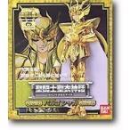 聖闘士聖衣神話 黄金聖闘士 バルゴシャカ (再販版) 人気