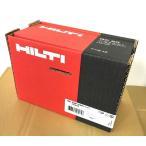 ガス付きお得セット!! HILTI (ヒルティ) GX120用 ガスピン X-GHP 18MX  + ガス(GC20)