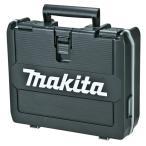 マキタ TD171D TD161D 用 インパクトドライバ プラスチックケース 黒 makita