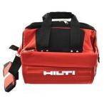 HILTI ヒルティ ツールバッグ toolbag