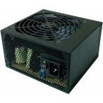 オウルテック RA-650S 650W PC電源 80PLUS SILVER認証 FSP RAIDERシリーズ