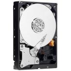 Western Digital WD30EURX [3TB/3.5インチ内蔵ハードディスク] [7200rpm] WD AV-GPシリーズ / SATA 6Gb/s接続
