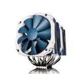 Phanteks PH-TC14PE_BL ブルー 14cmx2ファン・超大型ヒートシンク採用サイドフローCPUクーラー
