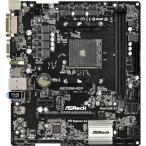 新製品 ASRock AB350M-HDV AMD B350搭載Micro ATXマザーボード Socket AM4 Ryzen対応