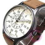 Aeromatic 1912(エアロマティック 1912) A1152 第二次大戦復刻モデル B1-Habicht ドイツミリタリー メンズウォッチ 腕時計 【あすつく】