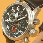 Aeromatic 1912(エアロマティック 1912) A1229 BEOBACHTER クロノグラフ ドイツミリタリー メンズウォッチ 腕時計