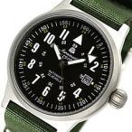 Aeromatic 1912(エアロマティック 1912) A1336 自動巻き ナイロンベルト ドイツミリタリー メンズウォッチ 腕時計