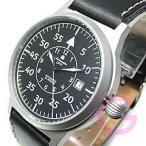 Aeromatic 1912(エアロマティック 1912) A1353 レトロパイロット 自動巻き ドイツミリタリー メンズウォッチ 腕時計