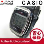 CASIO DATA BANK (カシオ データバンク) DB-E30-1/DBE30-1 タフソーラー搭載 テレメモ メンズウォッチ チープカシオ 腕時計【あすつく】